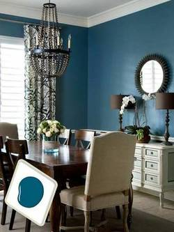have one 15 gallon bucket of interior paint on sale. Black Bedroom Furniture Sets. Home Design Ideas