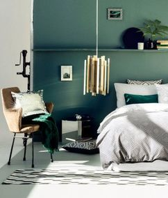 have 3 gallons of interior paint 1 gallon left. Black Bedroom Furniture Sets. Home Design Ideas